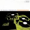 DJ Smash Presents...Phonography: The Blue Note Remix - Mix CD