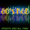 Smooth Jazz All Stars - 80's R&B  artwork