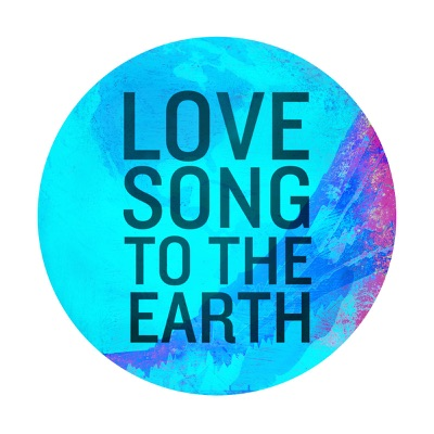 Love Song to the Earth - Single - Paul McCartney