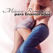 Música Romántica para Enamorados - Hermosa Música de Arpa, Ideas para Velada Romántica, Canciones para Hacer el Amor, Música Atractiva para la Intimidad