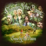 Shannon & The Clams - Point of Being Right