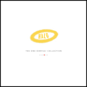 The One-Derful! Collection, Vol. 4: Halo Records (Bonus Track Version)