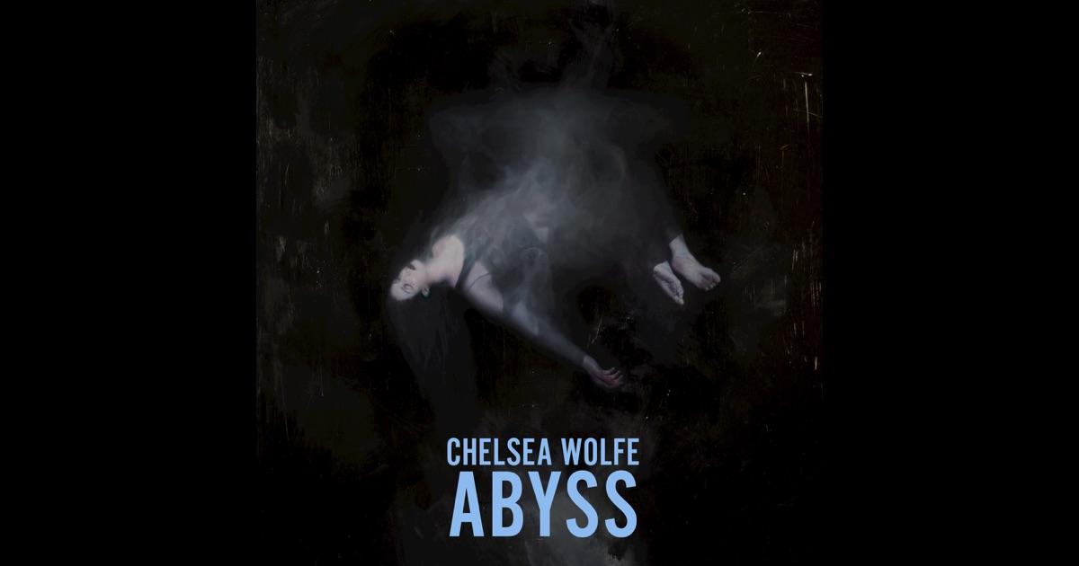 chelsea wolfe video