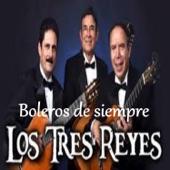 Los Tres Reyes - La Pared