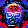 Withdrawal - EP, Twista & Do or Die