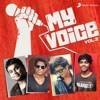 My Voice, Vol. 2