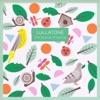 The Sounds of Spring - EP ジャケット写真