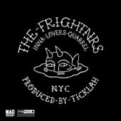 The Frightnrs - Admiration