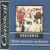 Slowakische Philharmonie - Piano Concerto: I. Allegro