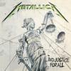 Metallica - One kunstwerk
