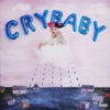Cry Baby (Deluxe Edition), Melanie Martinez