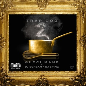 Trap God 2 Mp3 Download