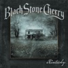Kentucky (Deluxe Edition), Black Stone Cherry