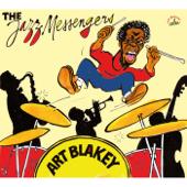 Room 608 - Art Blakey & The Jazz Messengers