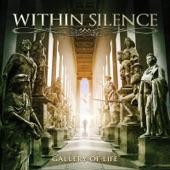 Within Silence - Elegy of Doom