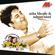 Kabhi To Nazar Milao - Adnan Sami & Asha Bhosle