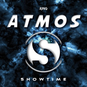 Atmos - Single Mp3 Download