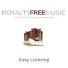 Royalty Free Music Maker - The Design Tune bild