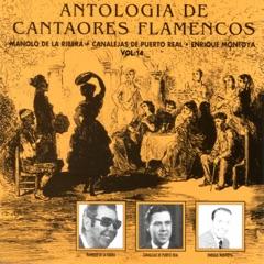 Aires huelvanos (Remastered 2015)