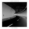 Auto Express - EP - Jensen Interceptor