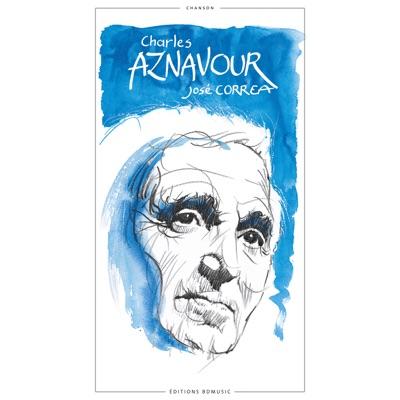 BD Music & Martin Pénet Present Charles Aznavour - Charles Aznavour