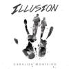 Illusion (feat. Vishal Dadlani & Siddharth Basrur) - Ep - Caralisa Monteiro