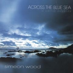 Across the Blue Sea