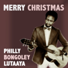 Philly Bongoley Lutaaya - Gloria artwork