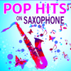 Saxophone Dreamsound - She's the One Grafik