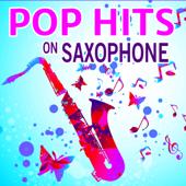 Roar - Starlite Saxophones