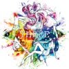 "Yume No Tsubomi (Theatrical Anime ""Garakowa - Restore the World"" Theme Song) - EP"