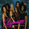 Klymaxx - WILD GIRLS (feat. Cheryl Cooley)