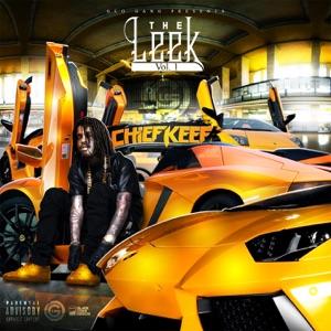 The Leek (Vol. 1) Mp3 Download