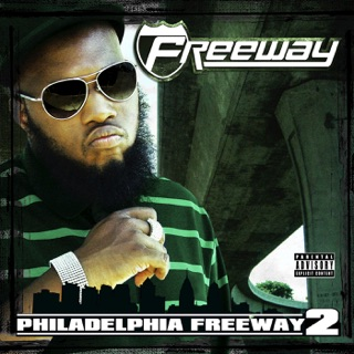 freeway philadelphia freeway download