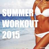 Summer Workout 2015