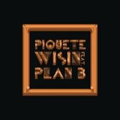 Wisin - Piquete