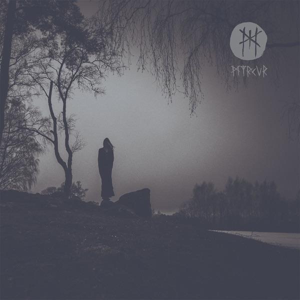M (Deluxe Version)