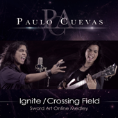 Ignite / Crossing Field