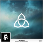 Trivecta - Evaporate (feat. Aloma Steele)