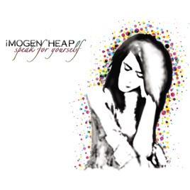 Imogen Heap: Hide And Seek