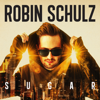 Robin Schulz - Sugar (feat. Francesco Yates) artwork