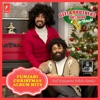 Punjabi Christmas Album Hits