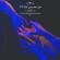 Luv (feat. Fionn Richards & Brasstracks) - UV boi فوق بنفسجي