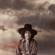 Darkest Hour - Arlo Guthrie