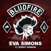 Bludfire (feat. Sidney Samson)