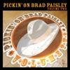 Pickin' On Brad Paisley, Vol.2