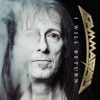 I Will Return - Single, Gamma Ray