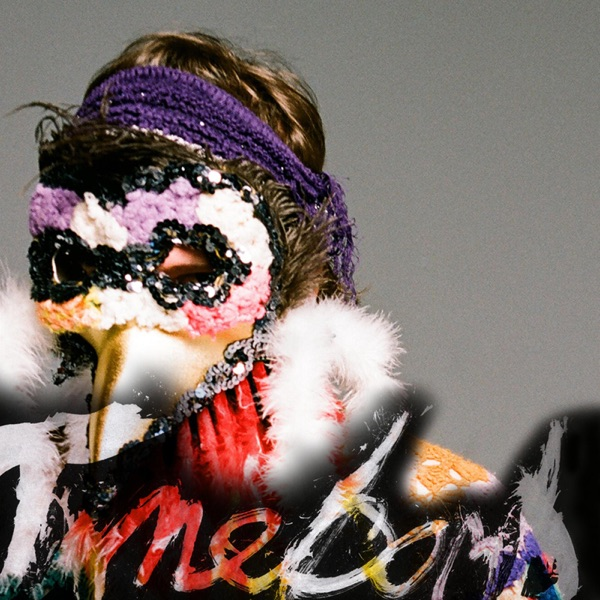 Timebomb - Single