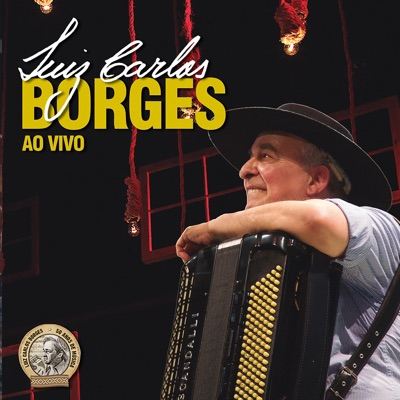 Origens (Ao Vivo) (Ao Vivo) - Luiz Carlos Borges