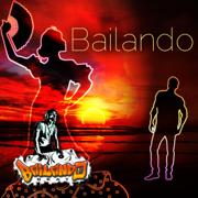 Bailando (Torsten Matschke Mix) - Bailando Beat - Bailando Beat